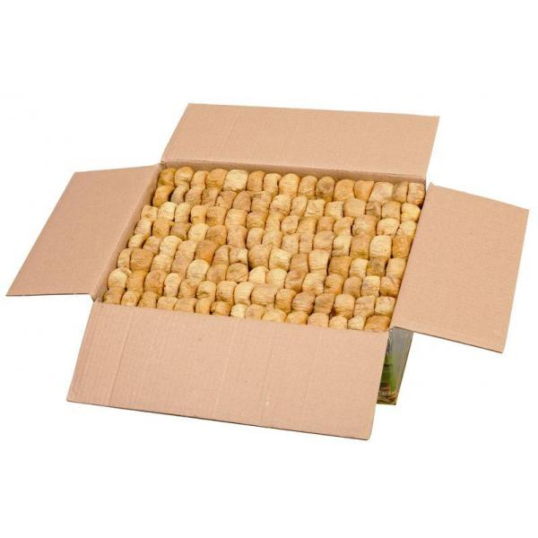 10 Kg. Karton Ambalaj