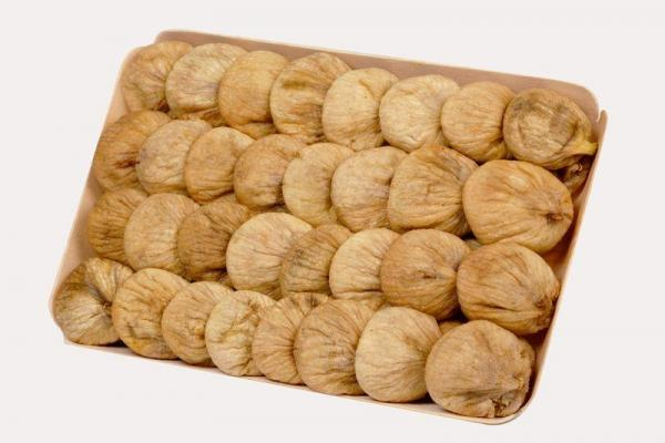 1 Kg. Wooden Packing