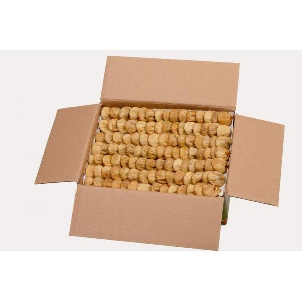 10 Kg. Carton Packing