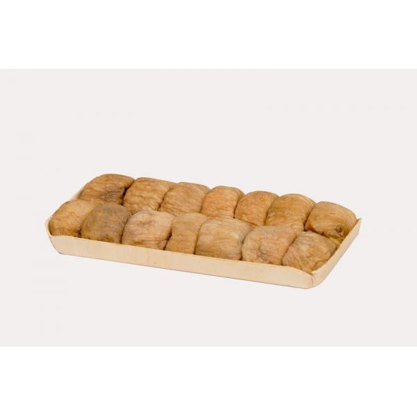 400 Gr Wooden Packing