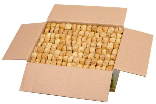 10 Kg Carton Packing