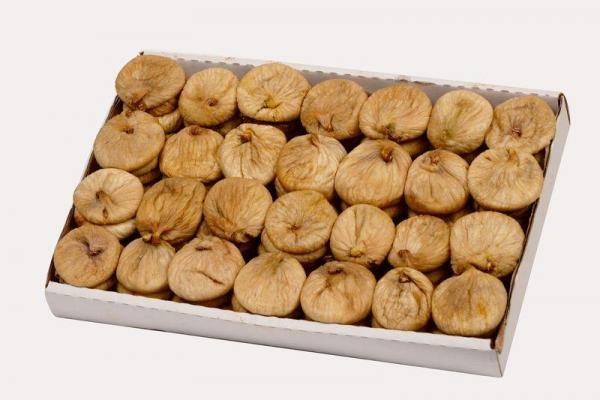 2,5 Kg Carton Packing